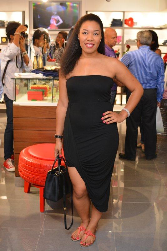 Style Story Valentine Event 15