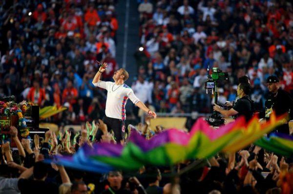 Super-Bowl-50-Beyonce-Coldplay-Mark-Ronson-February-2016-BellaNaija0001