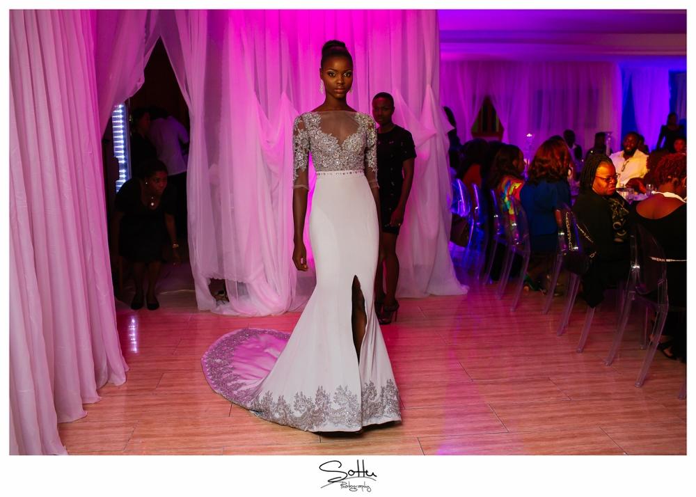 Tastemakers Social_Banana Island, Ikoyi, Lagos_BellaNaija Weddings 2015_Sottu Photography-144