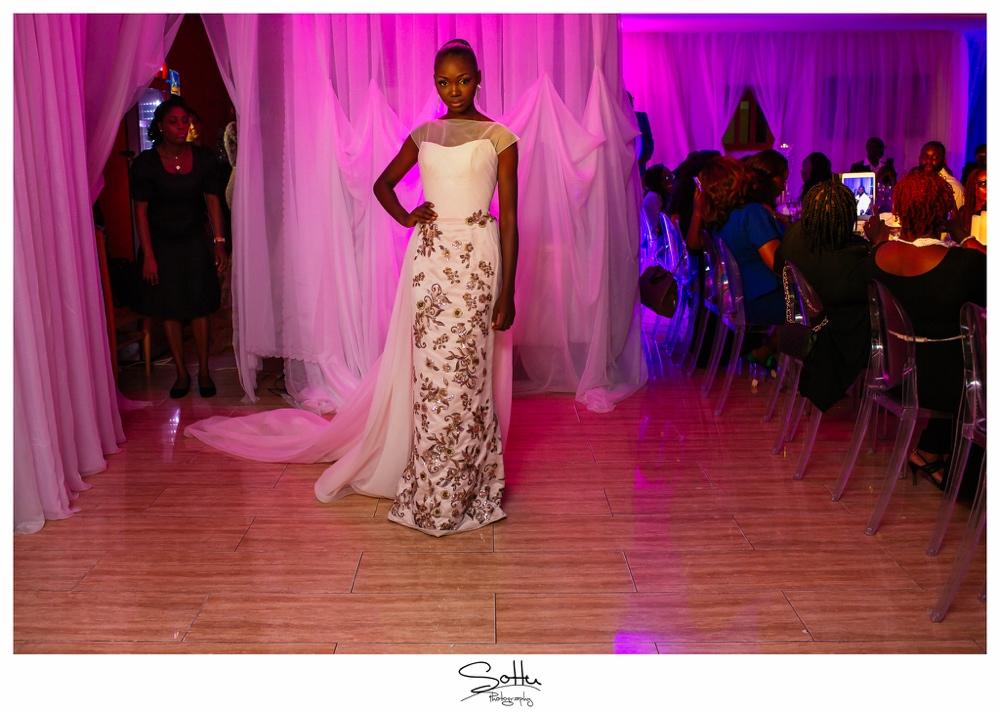 Tastemakers Social_Banana Island, Ikoyi, Lagos_BellaNaija Weddings 2015_Sottu Photography-156