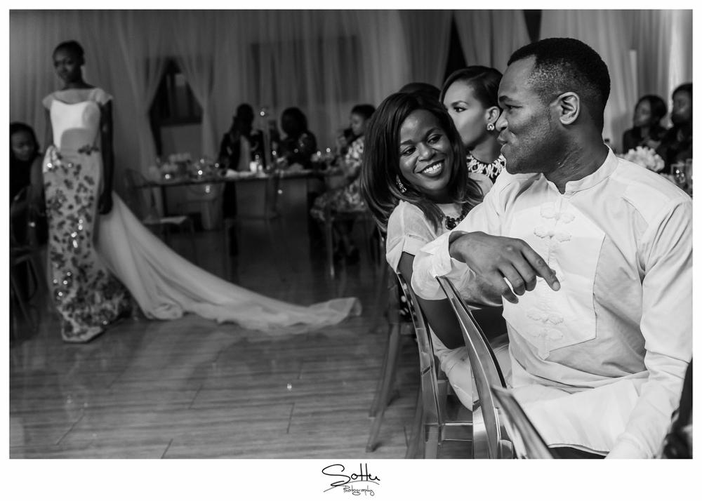 Tastemakers Social_Banana Island, Ikoyi, Lagos_BellaNaija Weddings 2015_Sottu Photography-162