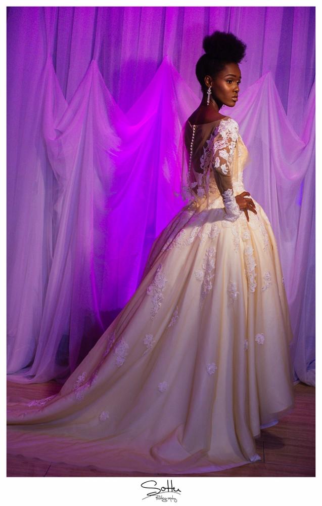 Tastemakers Social_Banana Island, Ikoyi, Lagos_BellaNaija Weddings 2015_Sottu Photography-205