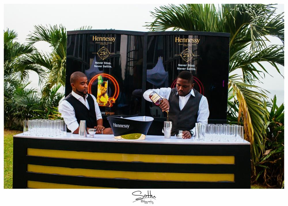 Tastemakers Social_Banana Island, Ikoyi, Lagos_BellaNaija Weddings 2015_Sottu Photography-21