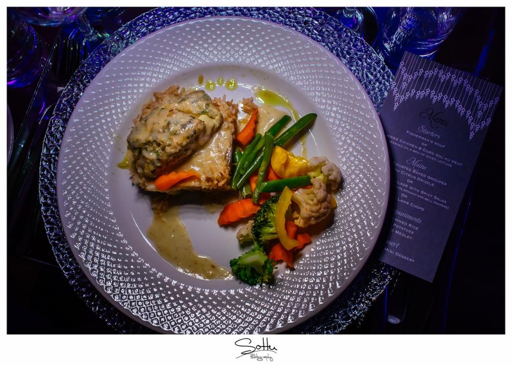Tastemakers Social_Banana Island, Ikoyi, Lagos_BellaNaija Weddings 2015_Sottu Photography-211