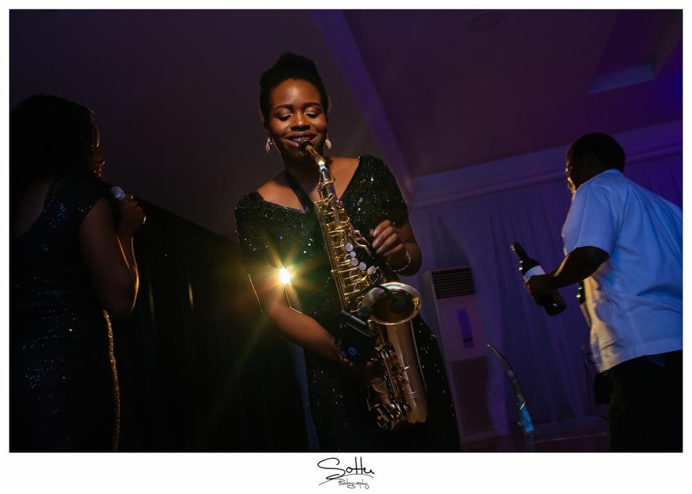 Tastemakers Social_Banana Island, Ikoyi, Lagos_BellaNaija Weddings 2015_Sottu Photography-212