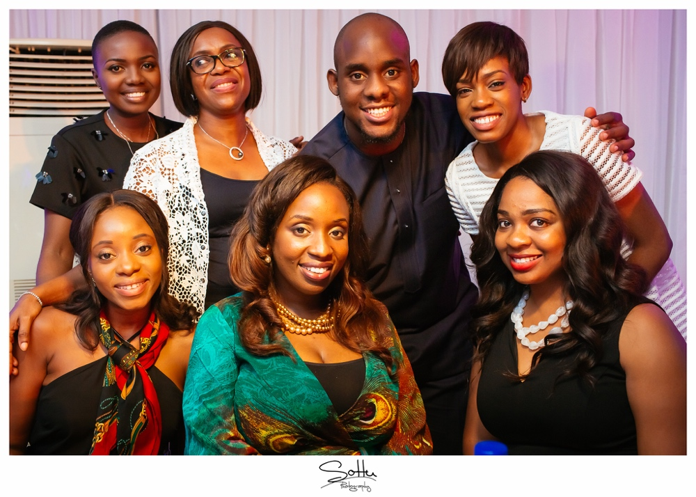 Tastemakers Social_Banana Island, Ikoyi, Lagos_BellaNaija Weddings 2015_Sottu Photography-215