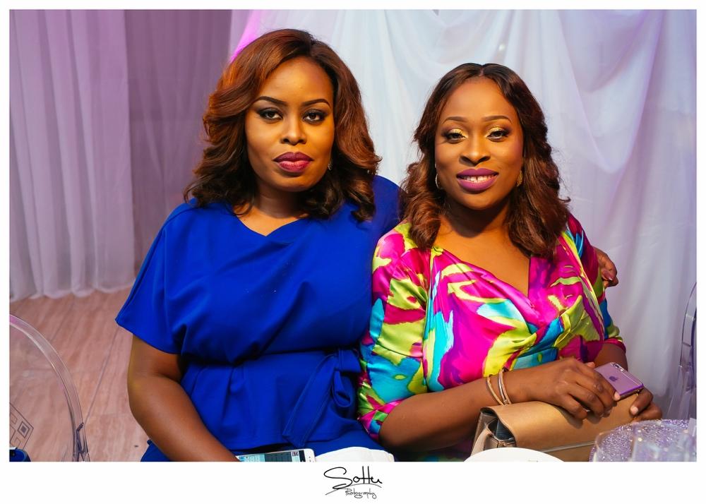 Tastemakers Social_Banana Island, Ikoyi, Lagos_BellaNaija Weddings 2015_Sottu Photography-219