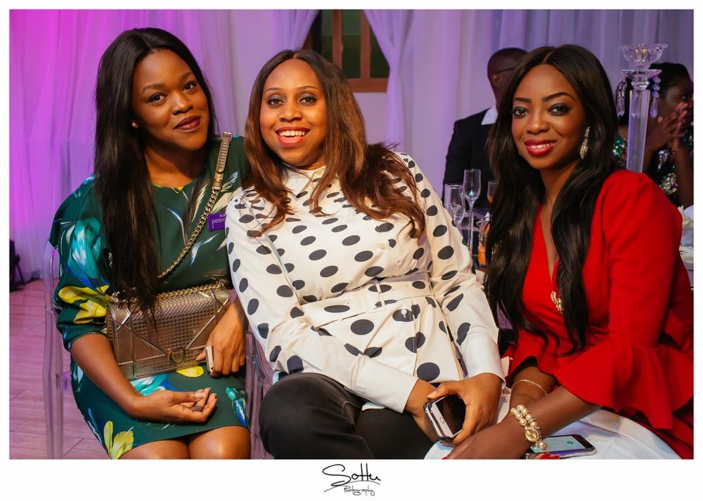 Tastemakers Social_Banana Island, Ikoyi, Lagos_BellaNaija Weddings 2015_Sottu Photography-225