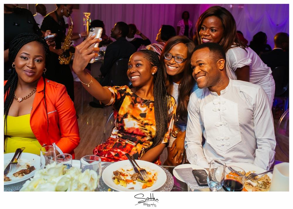 Tastemakers Social_Banana Island, Ikoyi, Lagos_BellaNaija Weddings 2015_Sottu Photography-237