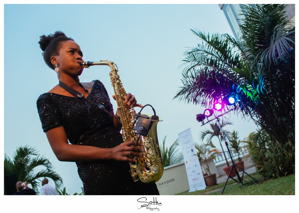 Tastemakers Social_Banana Island, Ikoyi, Lagos_BellaNaija Weddings 2015_Sottu Photography-33