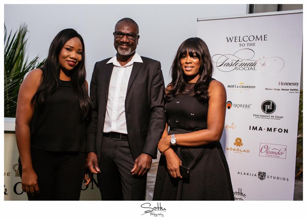 Tastemakers Social_Banana Island, Ikoyi, Lagos_BellaNaija Weddings 2015_Sottu Photography-43