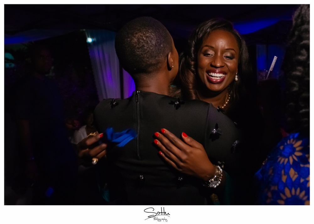 Tastemakers Social_Banana Island, Ikoyi, Lagos_BellaNaija Weddings 2015_Sottu Photography-84