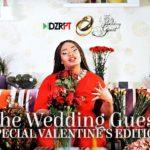 The Wedding Guest - Vals