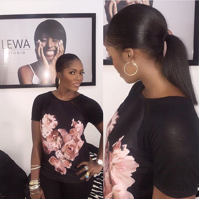 Tiwa Savage_February 2016