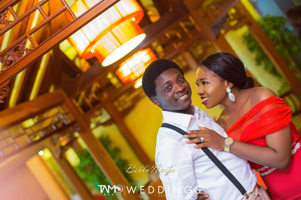 Tobi and Deola_Teeshogs Clothier_BellaNaija Weddings 2016_pre wedding shoot_Oriental Hotel_TAIWO_ADEOLA PRE WEDDING-104