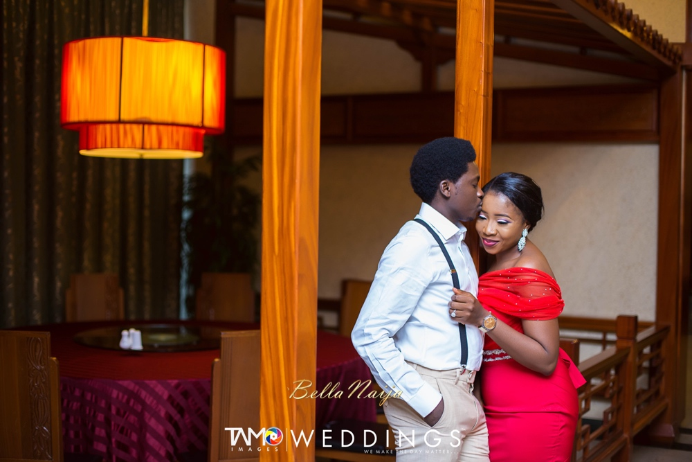 Tobi and Deola_Teeshogs Clothier_BellaNaija Weddings 2016_pre wedding shoot_Oriental Hotel_TAIWO_ADEOLA PRE WEDDING-106