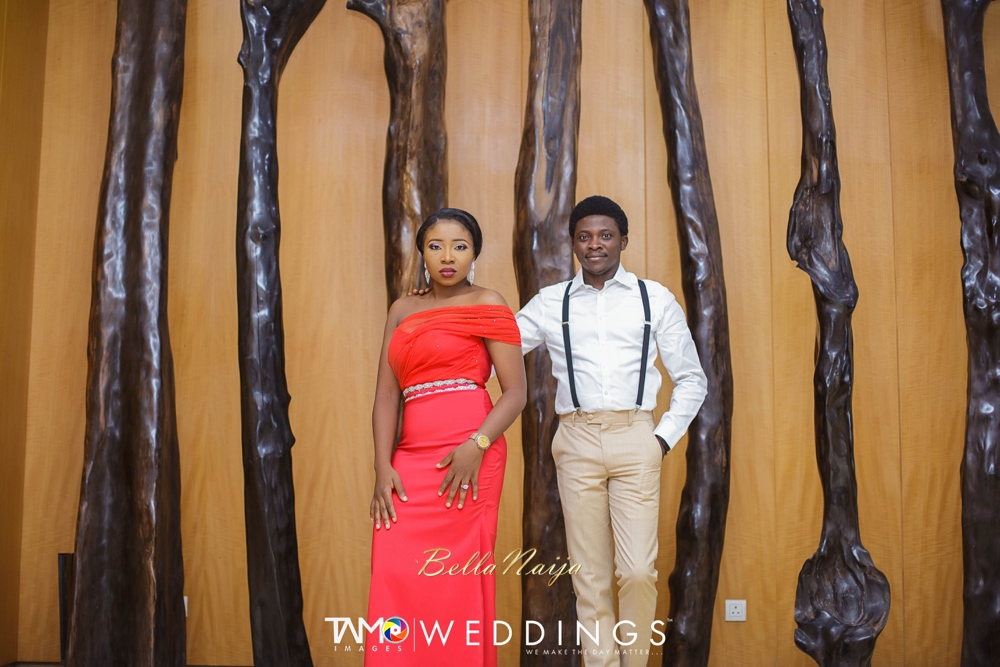 Tobi and Deola_Teeshogs Clothier_BellaNaija Weddings 2016_pre wedding shoot_Oriental Hotel_TAIWO_ADEOLA PRE WEDDING-109
