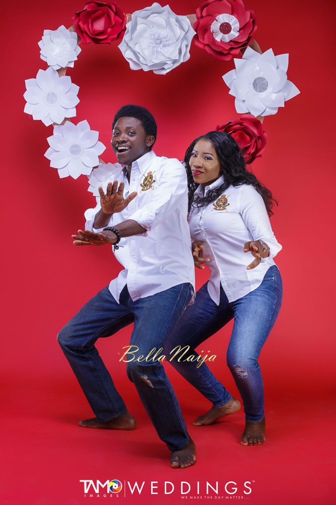 Tobi and Deola_Teeshogs Clothier_BellaNaija Weddings 2016_pre wedding shoot_Oriental Hotel_TAIWO_ADEOLA PRE WEDDING-11