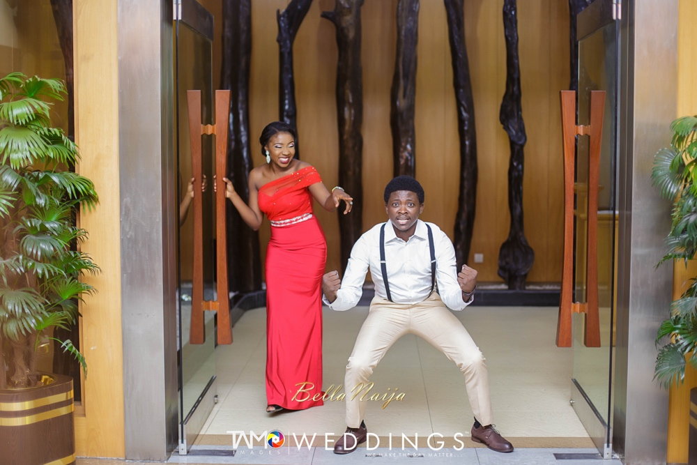 Tobi and Deola_Teeshogs Clothier_BellaNaija Weddings 2016_pre wedding shoot_Oriental Hotel_TAIWO_ADEOLA PRE WEDDING-110