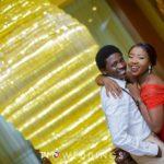 Tobi and Deola_Teeshogs Clothier_BellaNaija Weddings 2016_pre wedding shoot_Oriental Hotel_TAIWO_ADEOLA PRE WEDDING-116