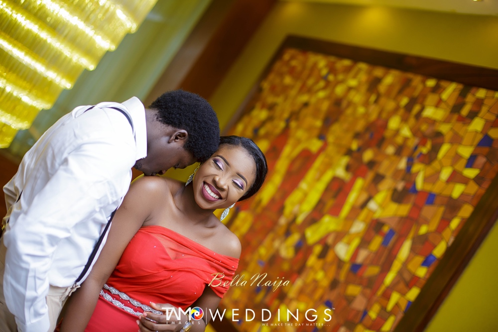 Tobi and Deola_Teeshogs Clothier_BellaNaija Weddings 2016_pre wedding shoot_Oriental Hotel_TAIWO_ADEOLA PRE WEDDING-118