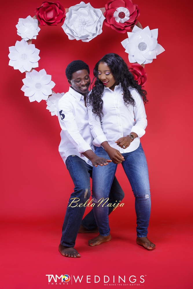 Tobi and Deola_Teeshogs Clothier_BellaNaija Weddings 2016_pre wedding shoot_Oriental Hotel_TAIWO_ADEOLA PRE WEDDING-13