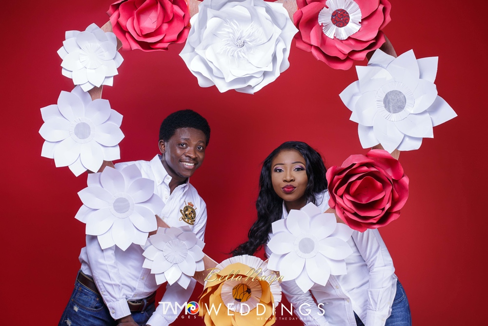 Tobi and Deola_Teeshogs Clothier_BellaNaija Weddings 2016_pre wedding shoot_Oriental Hotel_TAIWO_ADEOLA PRE WEDDING-32