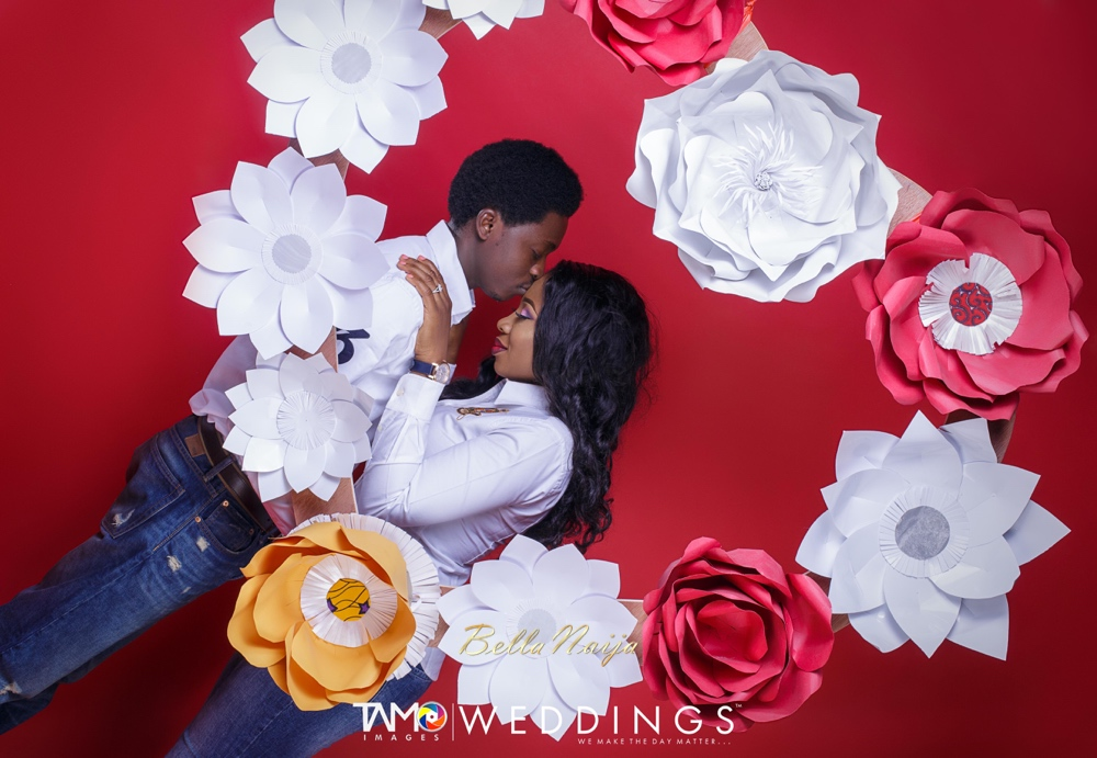 Tobi and Deola_Teeshogs Clothier_BellaNaija Weddings 2016_pre wedding shoot_Oriental Hotel_TAIWO_ADEOLA PRE WEDDING-35