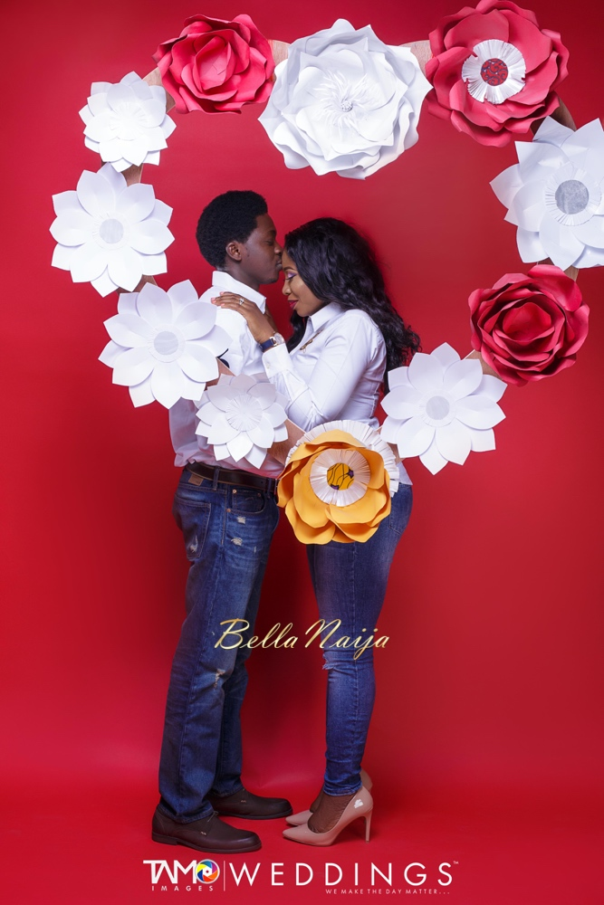 Tobi and Deola_Teeshogs Clothier_BellaNaija Weddings 2016_pre wedding shoot_Oriental Hotel_TAIWO_ADEOLA PRE WEDDING-36