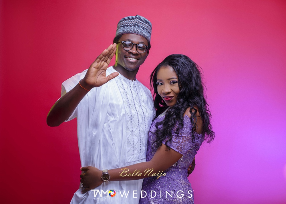 Tobi and Deola_Teeshogs Clothier_BellaNaija Weddings 2016_pre wedding shoot_Oriental Hotel_TAIWO_ADEOLA PRE WEDDING-40