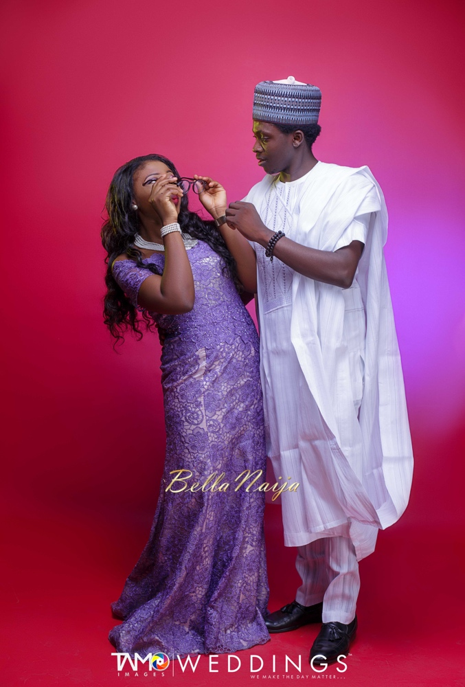 Tobi and Deola_Teeshogs Clothier_BellaNaija Weddings 2016_pre wedding shoot_Oriental Hotel_TAIWO_ADEOLA PRE WEDDING-41