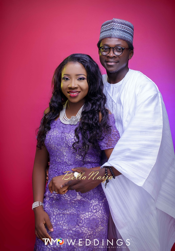 Tobi and Deola_Teeshogs Clothier_BellaNaija Weddings 2016_pre wedding shoot_Oriental Hotel_TAIWO_ADEOLA PRE WEDDING-44