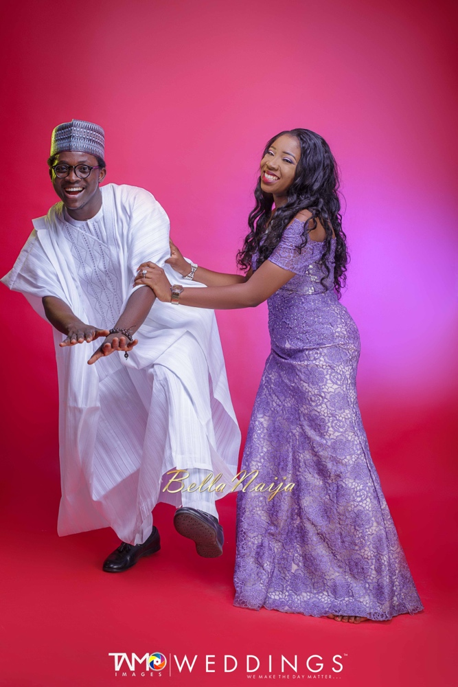 Tobi and Deola_Teeshogs Clothier_BellaNaija Weddings 2016_pre wedding shoot_Oriental Hotel_TAIWO_ADEOLA PRE WEDDING-49