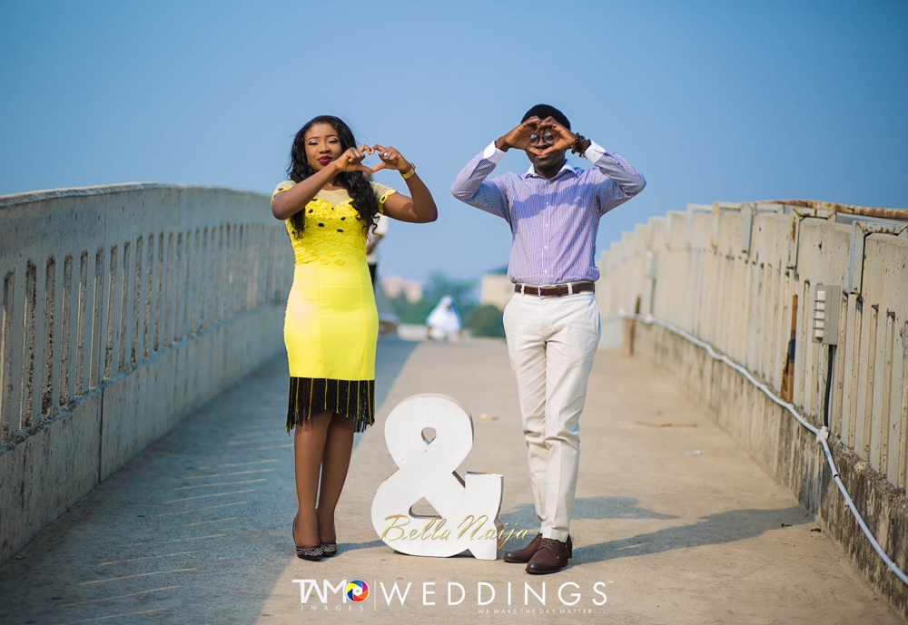 Tobi and Deola_Teeshogs Clothier_BellaNaija Weddings 2016_pre wedding shoot_Oriental Hotel_TAIWO_ADEOLA PRE WEDDING-60