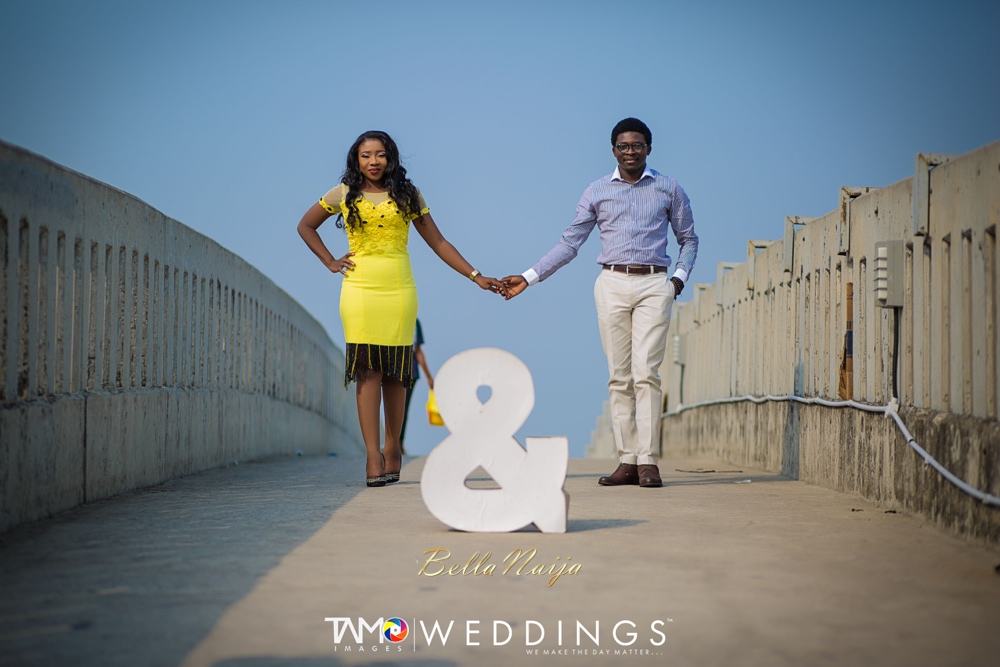 Tobi and Deola_Teeshogs Clothier_BellaNaija Weddings 2016_pre wedding shoot_Oriental Hotel_TAIWO_ADEOLA PRE WEDDING-61