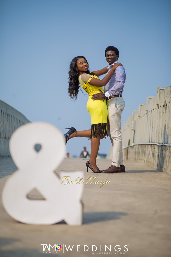 Tobi and Deola_Teeshogs Clothier_BellaNaija Weddings 2016_pre wedding shoot_Oriental Hotel_TAIWO_ADEOLA PRE WEDDING-66