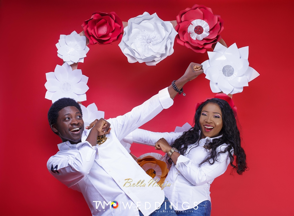 Tobi and Deola_Teeshogs Clothier_BellaNaija Weddings 2016_pre wedding shoot_Oriental Hotel_TAIWO_ADEOLA PRE WEDDING-8