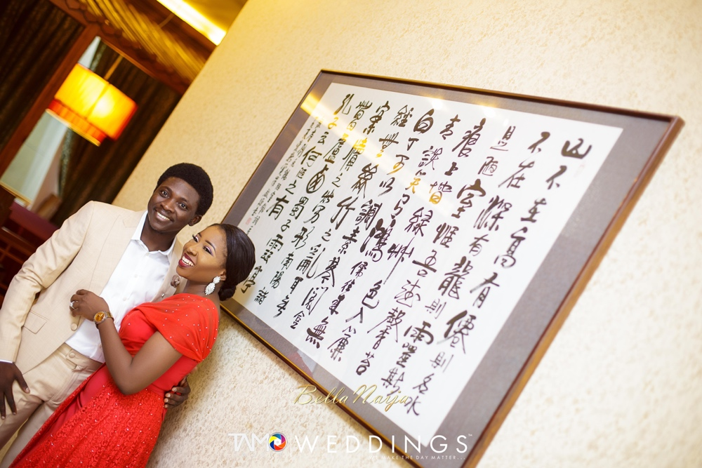 Tobi and Deola_Teeshogs Clothier_BellaNaija Weddings 2016_pre wedding shoot_Oriental Hotel_TAIWO_ADEOLA PRE WEDDING-83
