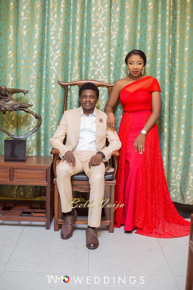 Tobi and Deola_Teeshogs Clothier_BellaNaija Weddings 2016_pre wedding shoot_Oriental Hotel_TAIWO_ADEOLA PRE WEDDING-87