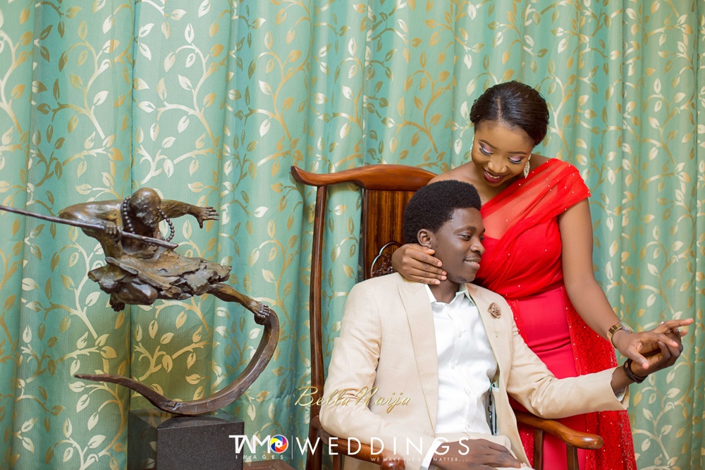 Tobi and Deola_Teeshogs Clothier_BellaNaija Weddings 2016_pre wedding shoot_Oriental Hotel_TAIWO_ADEOLA PRE WEDDING-92
