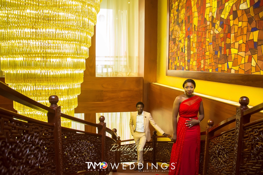 Tobi and Deola_Teeshogs Clothier_BellaNaija Weddings 2016_pre wedding shoot_Oriental Hotel_TAIWO_ADEOLA PRE WEDDING-95