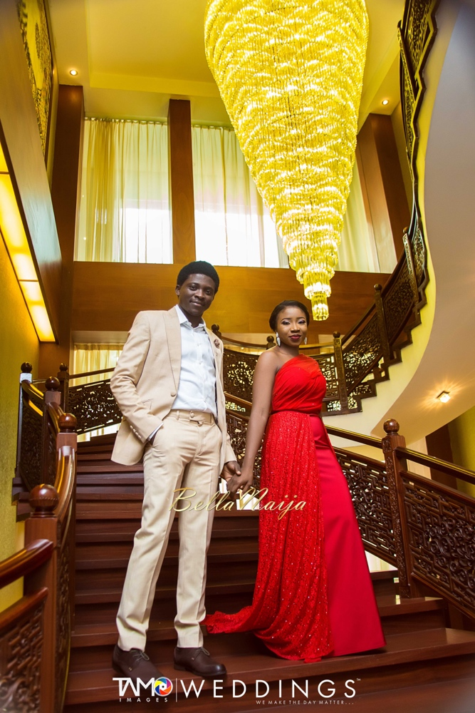 Tobi and Deola_Teeshogs Clothier_BellaNaija Weddings 2016_pre wedding shoot_Oriental Hotel_TAIWO_ADEOLA PRE WEDDING-96