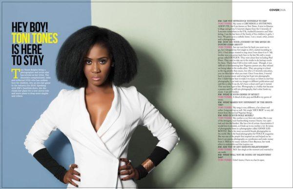 Toni-Tones-Exqusite-Magazine (3)