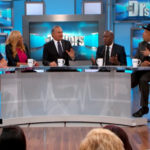Tyrese and Rev Run on The Doctors_1