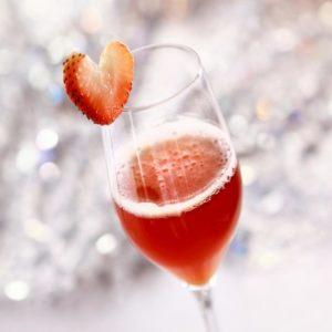 Valentine-offer-starwood-hotels