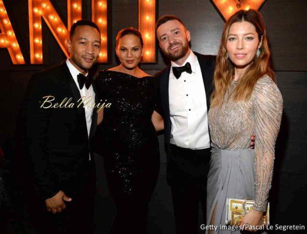 Vanity-Fair-Oscar-Party-February-2016-BellaNaija0060