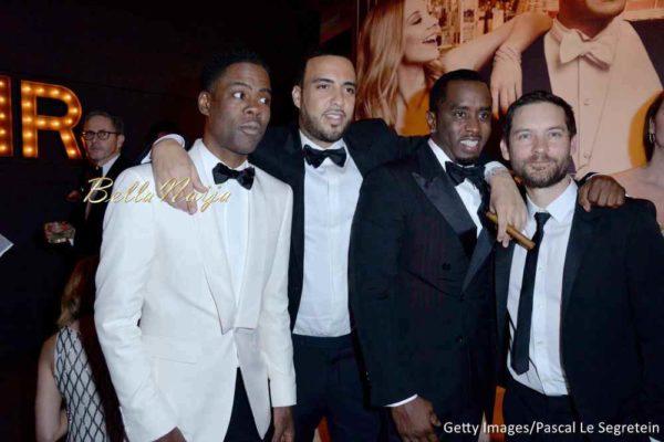 Vanity-Fair-Oscar-Party-February-2016-BellaNaija0077