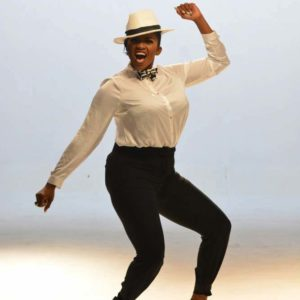Waje-Ominiknowest-Behind-The-Scenes (7)