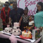 Wasiu-Ayinde-Marshall-Daughter-Birthday (1)