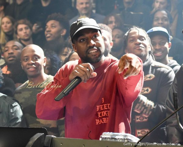 Yeezy-Season-3-Show-February-2016-BellaNaija0005